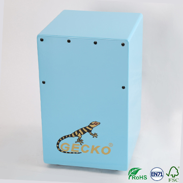 Factory For Electric Guitar String -