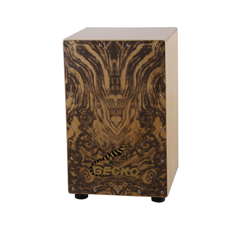 High Quality Speaker Accessories -