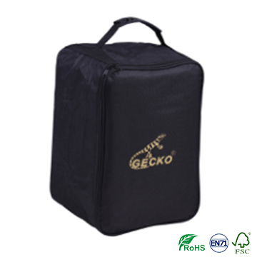 children cajon drum bag/kids backpack