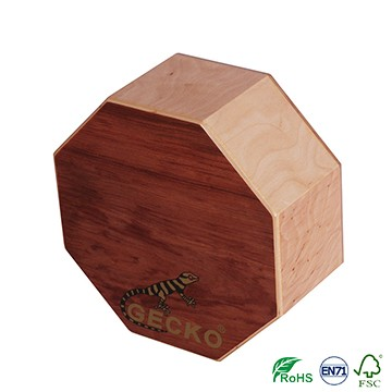 2018 Latest Design Magic Kalimba Mbira Sanza 10 Keys - China cajon drum factory wholesale price wooden box drum for sale – GECKO