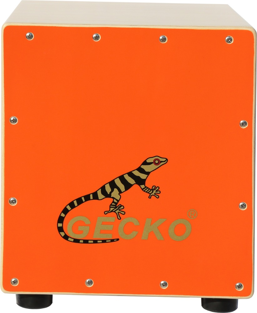Factory Outlets Custom Bass Guitar Straps -