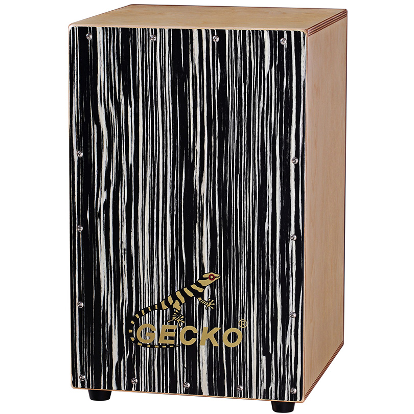 Massive Selection for Acoustic Guitar -