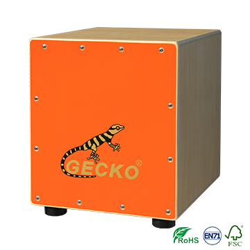 Big discounting Tl Style Electric Guitar -