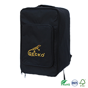 Discount Price Wholesale Ukulele Rosewood -