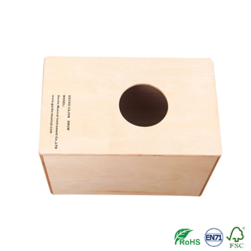 Hot Selling for Mini Guitar -