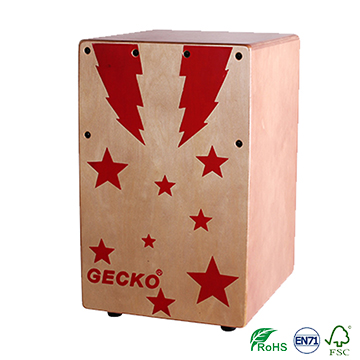 OEM Customized Custom Guitar Knob -