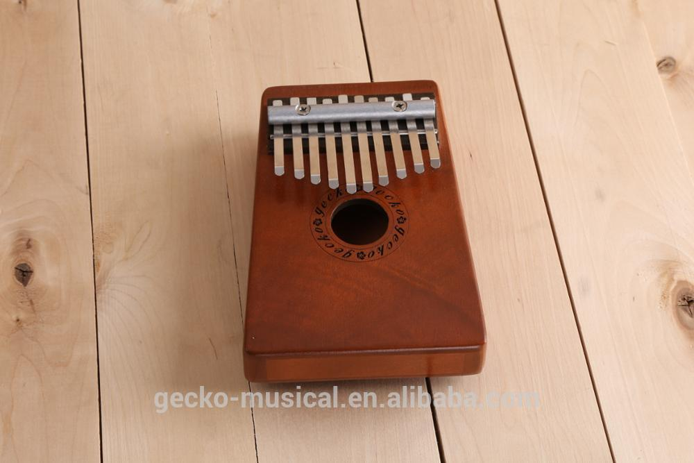 Factory Price Electric Ukulele -