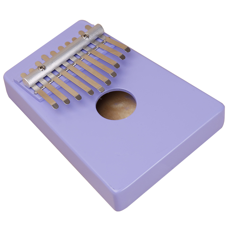 Factory made hot-sale Traditional Thumb Piano -