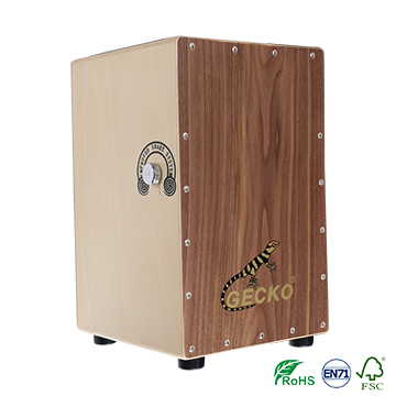 Fast delivery Guitar Machine Head - fully adjustable snare wires cajon drum,Snare drum/ Cajon Snare Wires drum lug – GECKO