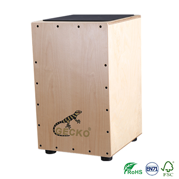Short Lead Time for Container Camping House -