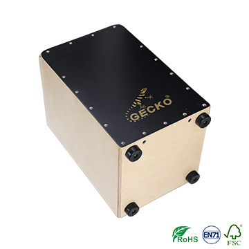 OEM Supply Guitars For Sale -