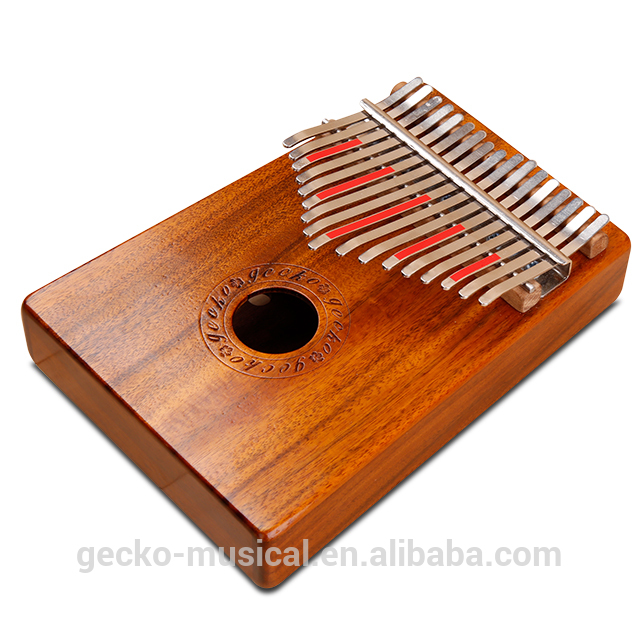Reliable Supplier Mahogany Ukulele -