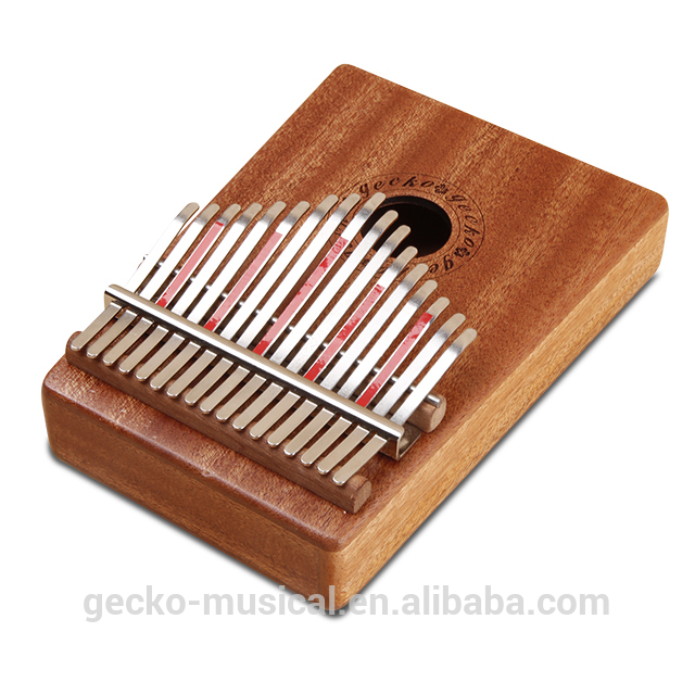 Online Exporter Wooden Percussion Instrument -
