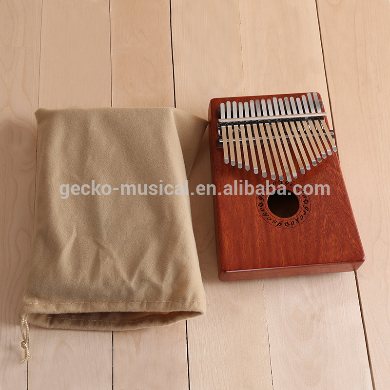 Factory best selling Maple Wood Drum Sticks -