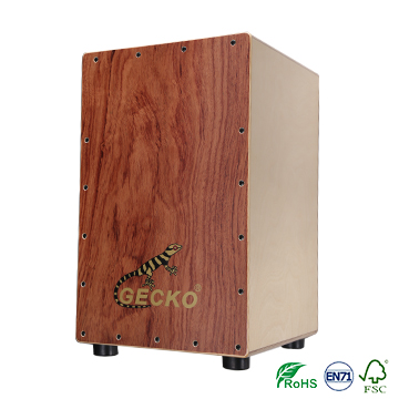Supply ODM Plastic Raw Material -