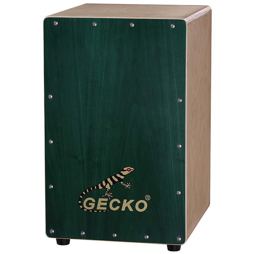 Cheap price Baby Wooden Guitar -