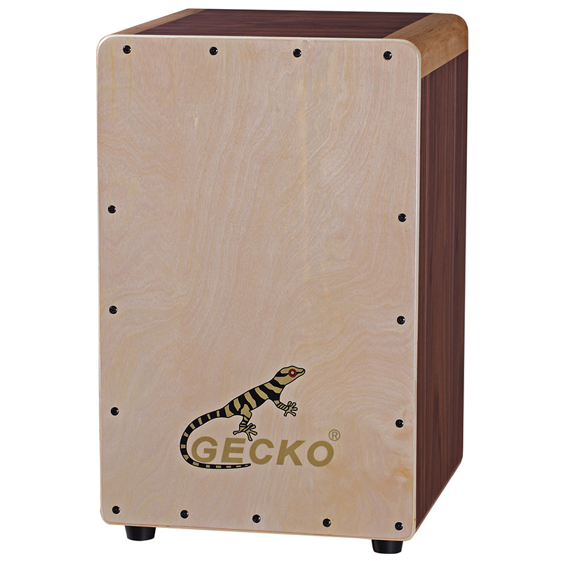 IOS Certificate Metal Style Guitar Pickups -