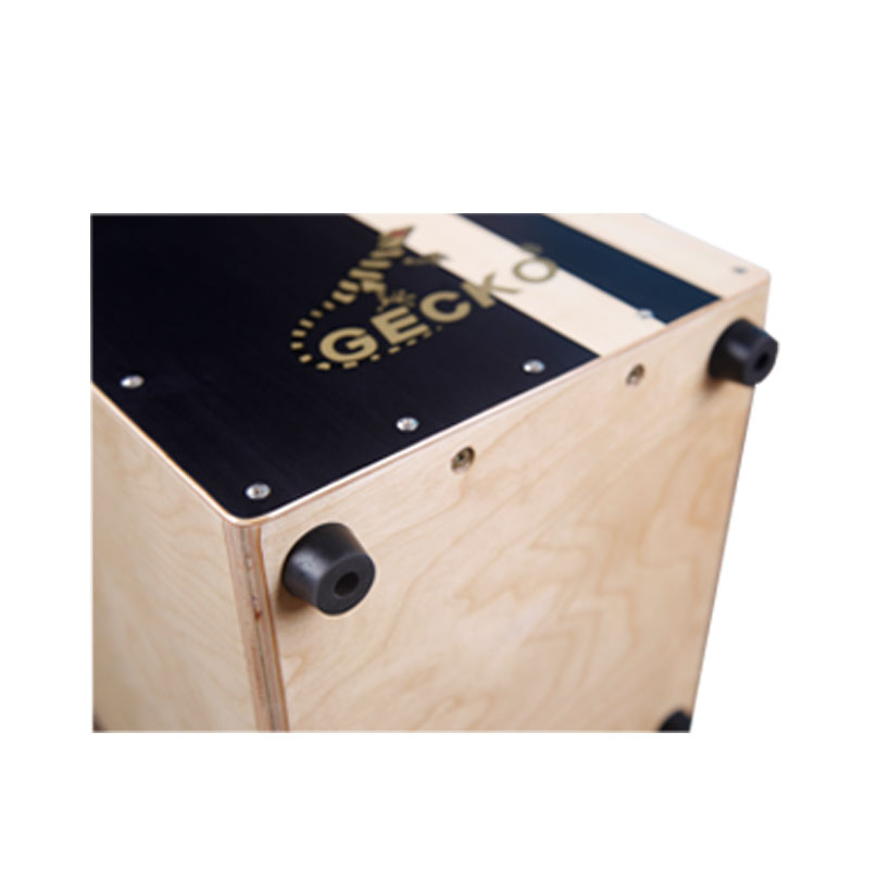Factory directly Electric Acoustic Guitar -