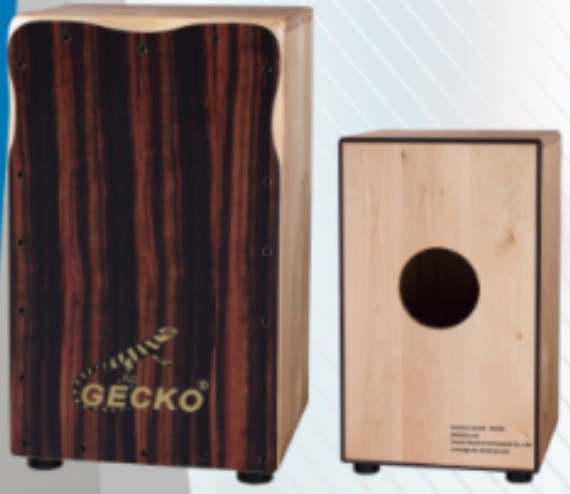 OEM/ODM Factory Digital Violin Tuner -