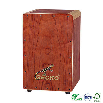 Super Purchasing for Hickory Sticks -