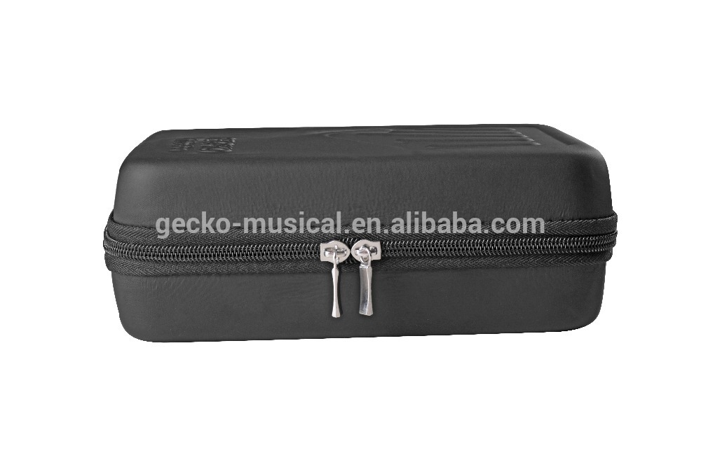 Quality Inspection for Percussion Bag -