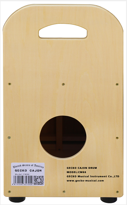 2018 wholesale price Polyester Ukulele Strap -