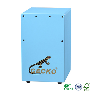 Factory supplied Jeans Manufacturers China -