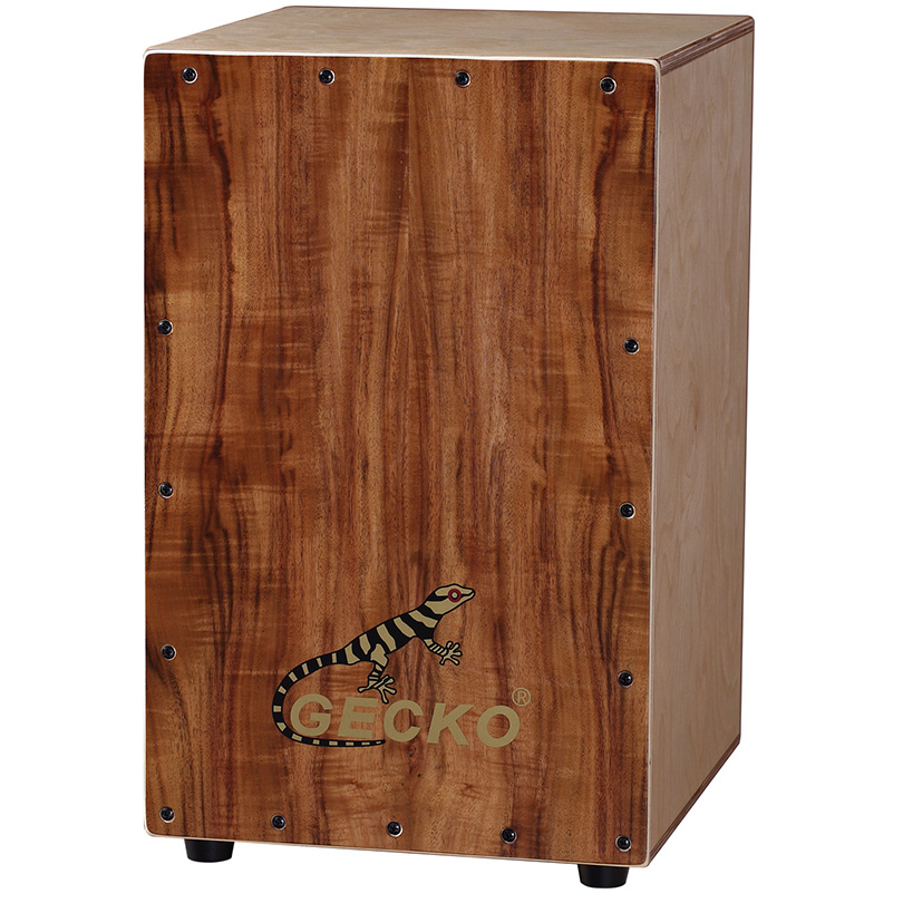 Quoted price for Metal End Button -