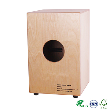 Reasonable price for Piano Of Africa -