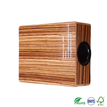 Excellent quality Electric Violin Tuner -