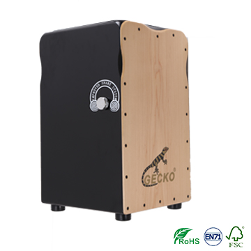 Hot sale Factory Tiang Pju Solar Cell -
