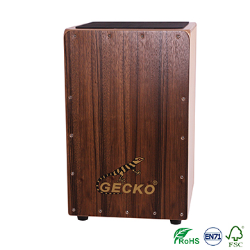Wholesale Price Best Quality Cajon -