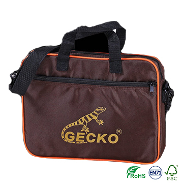 Excellent quality Imported Birch Wood 10 Notes Kalimba -