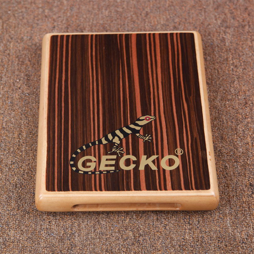 Factory Supply Guitar Case Lock -