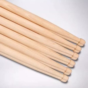 Ntụrụndụ Entertainment Drum Stick |  GECKO