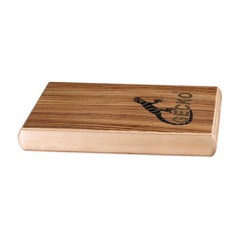 Fixed Competitive Price 17mm Drawer Rail -