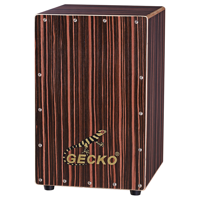Online Exporter Piano Black Furniture -