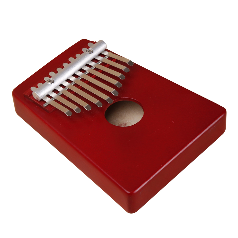 Competitive Price for Wooden Case For Ukulele -