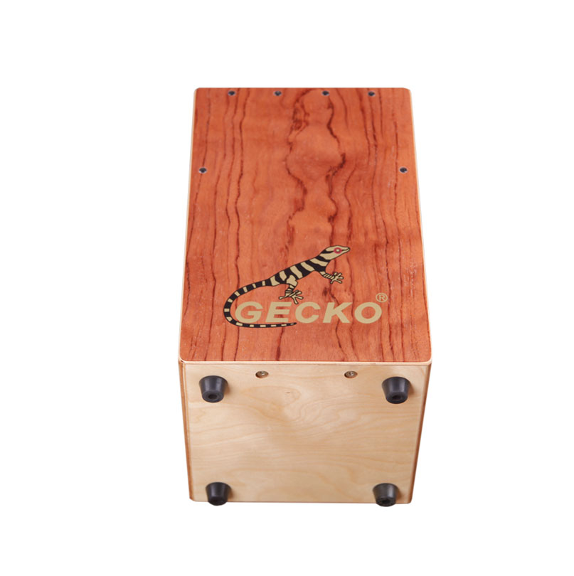 Top Suppliers Durable Strap Guitar -