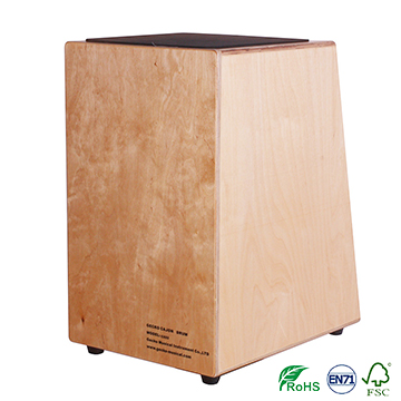 Factory Directly supply Left Hand Electric Guitar Kit -