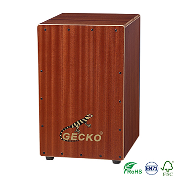 China Cheap price Electric Guitar Hanger -
