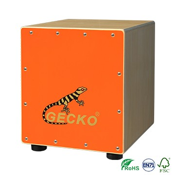 100% Original Factory Handmade Kalimba -