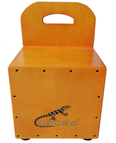Super Purchasing for 21inches Ukulele -