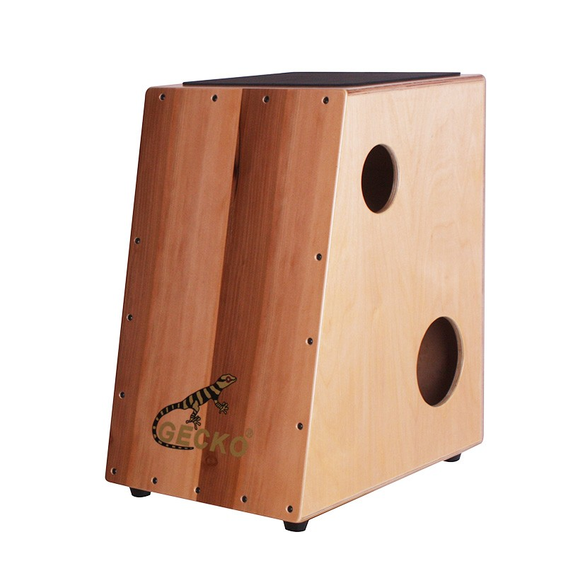 China Cheap price Cajon Beatbox For Kids -