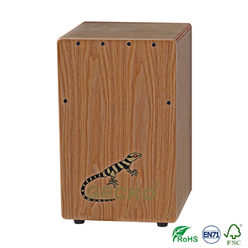 Factory wholesale Handmade Coloured Ukulele -