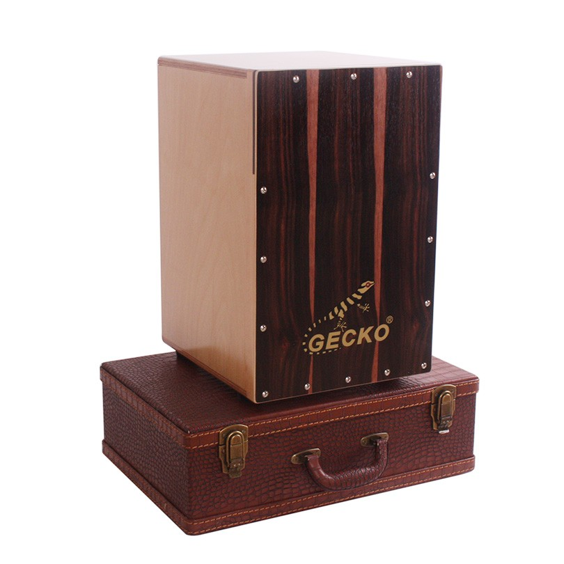 OEM/ODM China Zinc Aluminium Alloy Capo -