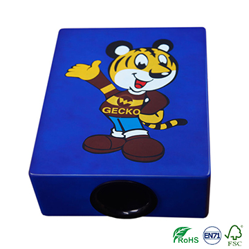 Big discounting Quality Ukulele Factory -
