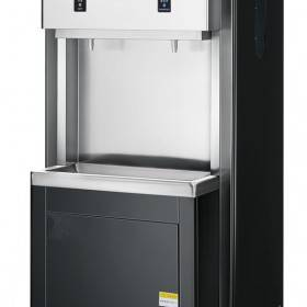 commercial water filter with Luxury cabinet