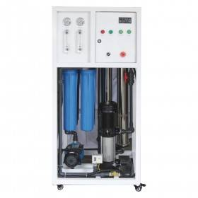 400-800G Commercial RO system water filter