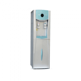 Standing style GHY-YLR-03L electronic or compressor cooling Water dispenser
